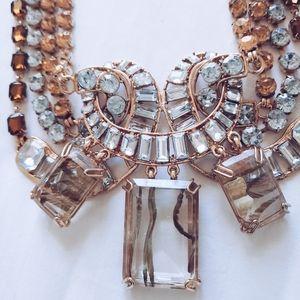BCBGMaxAzria Jewelry - BCBG Max Azria Necklace